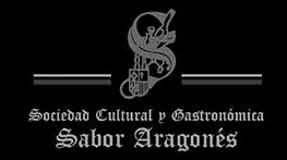 Sabor Aragonés