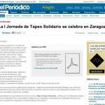 El Periódico de Aragón 2